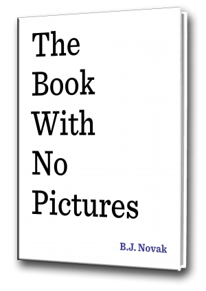 BookWithNoPictures_3D